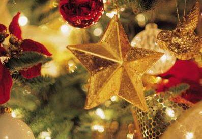 Nieuwsbrief Kerst 2017 Cda Putten