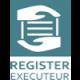 Register Executeur