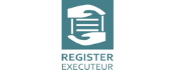 Register Executeur