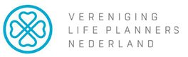 Vereniging Life Planners Nederland