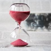 timemanagement cursus