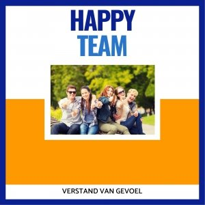 ebook happy team