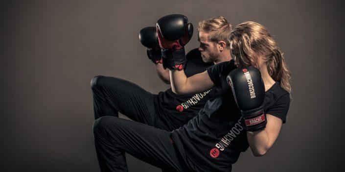 Lifestyle coaching bokscoaching zwolle