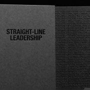 Straight Line leadership boek afbeelding tumbnail