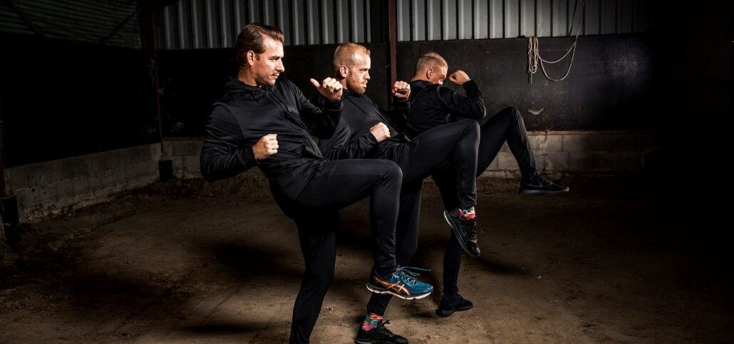 leiderschapsstijlen kickboksen als therapie bokscoaching 54g
