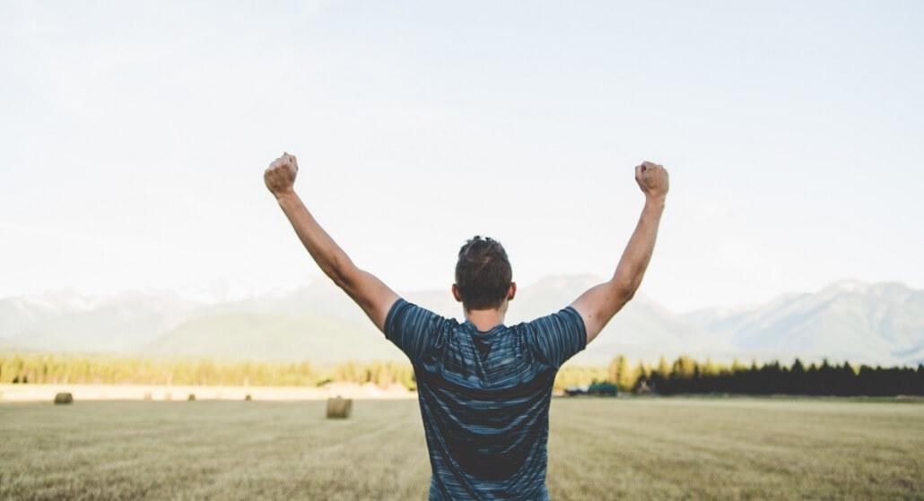 coachend leiderschap filler motivatie