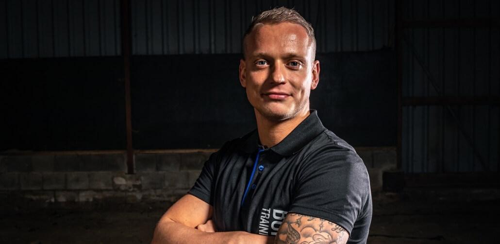 Jongerencoaching jacob haverhoek bokscoaching 2.0