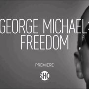George Michael Freedom autobiografische documentaire