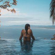 Waarom Costa Rica het gelukkigste land ter wereld is