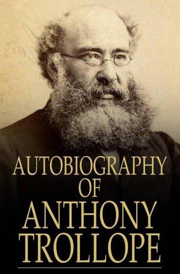 Cursus (auto)biografie schrijven