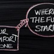 Citaten Coaching : Citaten over coaching die je moet kennen bewezen effect