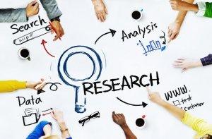 Onderzoek naar Motiverende gespreksvoering