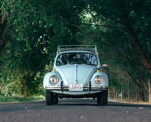 kilometerregistratie zakelijk bedrijf zaak auto