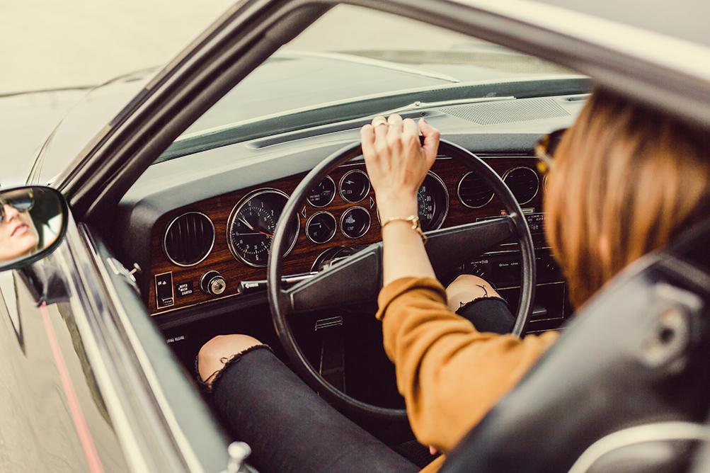 6 tips om goedkoper de leasen - Geen-Gezeur, jouw persoonlijke boekhouder