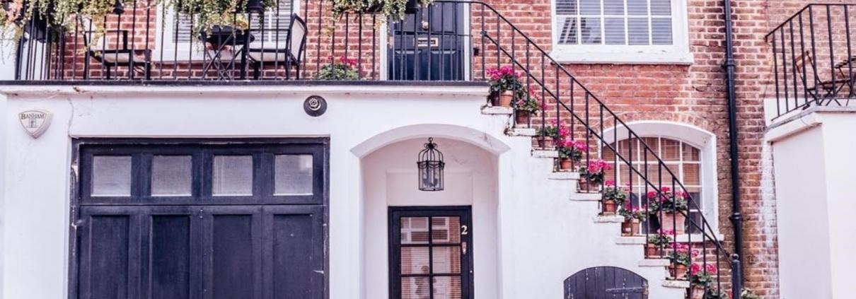 huis kopen koophuis ondernemer