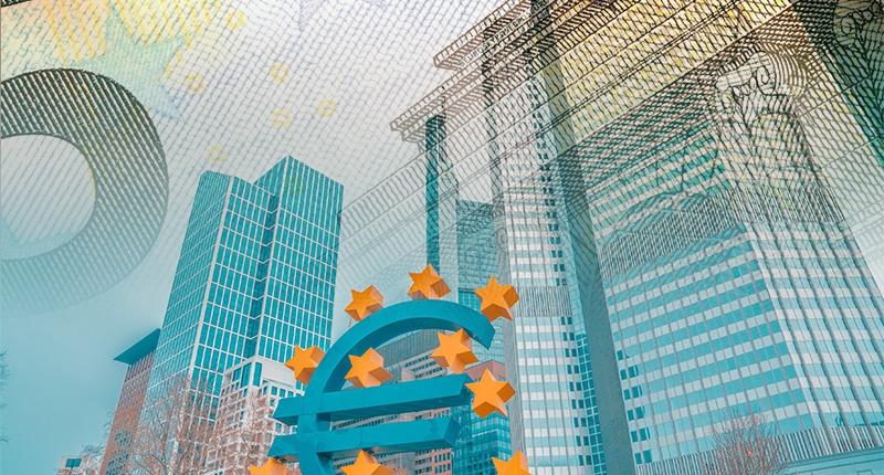 Corona maatregel - Banken verlenen kleinere bedrijven half jaar uitstel van aflossing lening