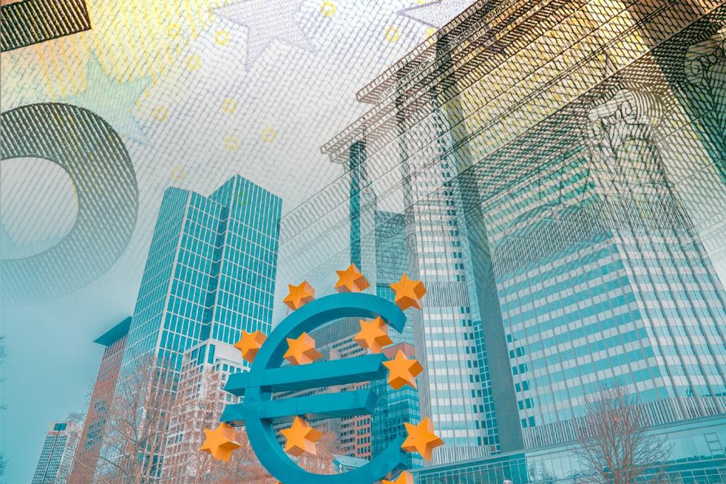 Corona maatregel - banken verlenen kleinere ondernemers half jaar uitstel aflossing lening