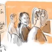 Activerende workshops ontwerpen en uitvoeren